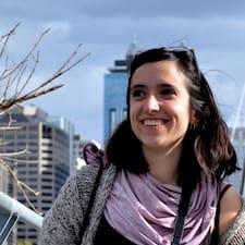 Profil utilisateur de Teresa Y Juan