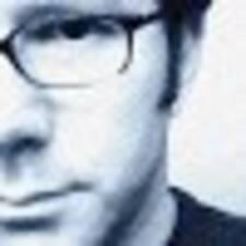 Profil korisnika Jim