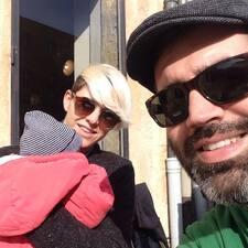 Jérémy Et Nicole User Profile