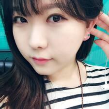 Su.Jeong User Profile