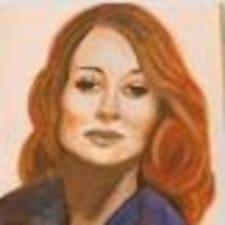 JennyJeff User Profile