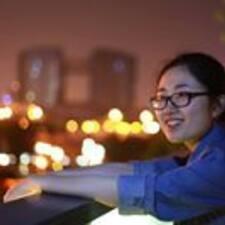 Jingqian User Profile