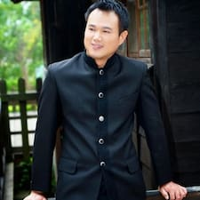 Chang Hsien