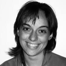 Emmanuela User Profile