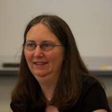 Profil korisnika Ruth A