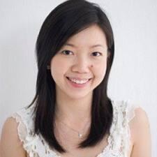 Wai Leng User Profile