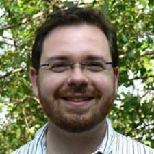 Harlan User Profile