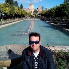 Juan Ignacio的用户个人资料