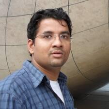 Profilo utente di Raghunath
