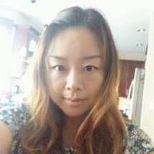 Lilas User Profile