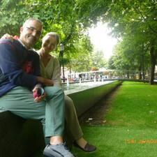 Profilo utente di Alessandro & Magda