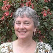 Profil korisnika Judy Rose