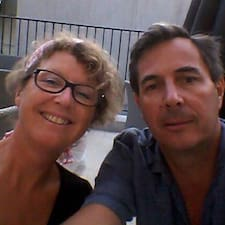 Sabine Et Gilles User Profile