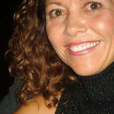 Judy D Kullanıcı Profili