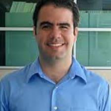 Raimundo User Profile