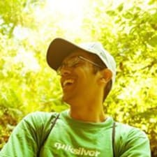 Profilo utente di Karim
