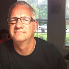 Jan-Paul User Profile