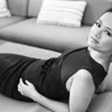 Kristel User Profile