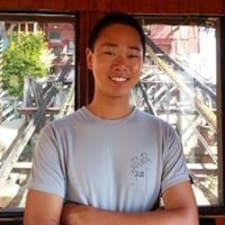 Leonardo Seiichi User Profile