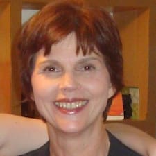 Lynetta User Profile