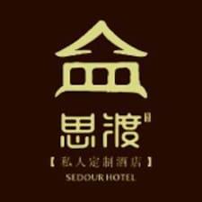 Sedour Hotel Lijiang ist der Gastgeber.