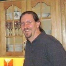 Profil korisnika J Scott