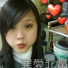 Profilo utente di 妞妞