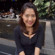 Profil korisnika Meiling