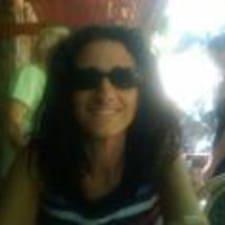 Gabizon User Profile