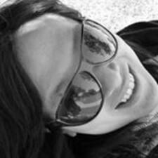 Rosiana User Profile