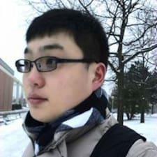 Guangqi User Profile