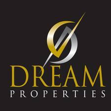 Dream Properties是房东。