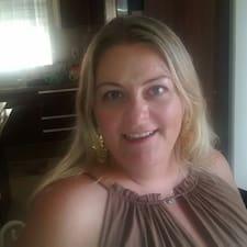 Profil korisnika Fabiana