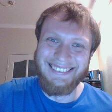 Viacheslav User Profile