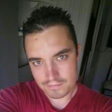 Aitor User Profile