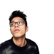 Profil korisnika Yixiang