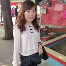 Nutzerprofil von Pei Hua