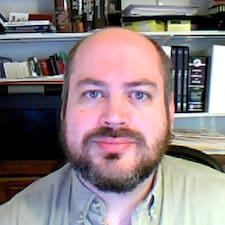 Leland - Profil Użytkownika