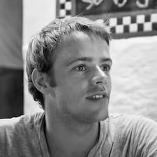 Profil korisnika Eliot