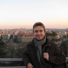 Tomasz - Profil Użytkownika
