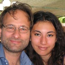 Profilo utente di Marco & Francesca