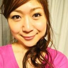 Hatsumi님의 사용자 프로필