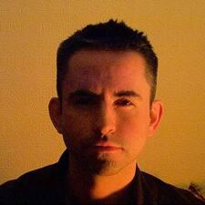Profilo utente di Rob