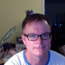 Profil korisnika Welch