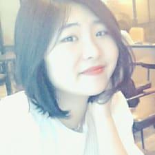 Yoo Song User Profile