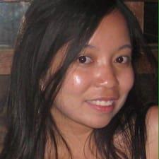 Profil korisnika Mariz
