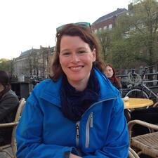 Профиль пользователя Susanne