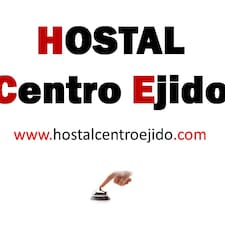 ejido dating site Definition of ejido in english: ejido noun (in mexico)  mexico privatized the ejidos - communally held land dating back to the 1930s land reform .