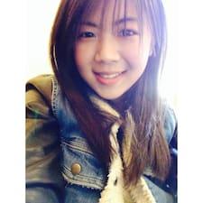 Huoy Lin Kullanıcı Profili