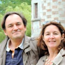 Loïc Et Béatrice User Profile